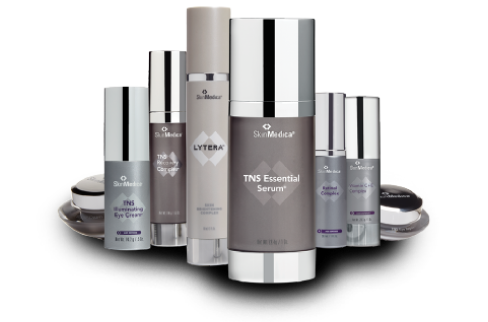 SkinMedica Collection